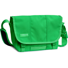 Timbuk2 Classic Messenger Bag XS Leaf